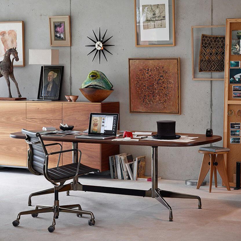 mario palli design m bel. Black Bedroom Furniture Sets. Home Design Ideas