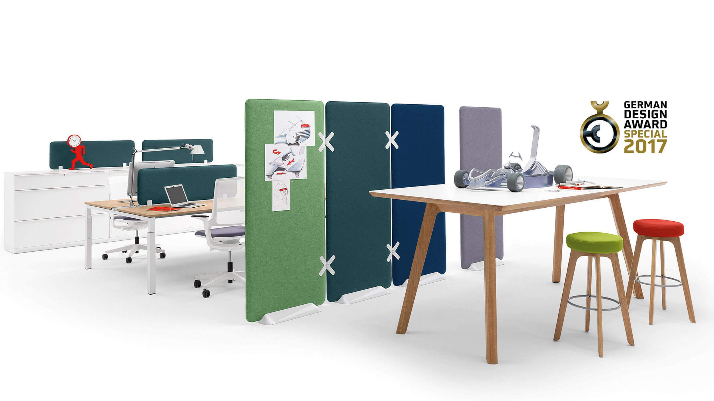 Mario Palli Design Mobel